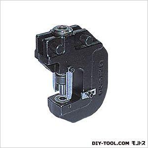 西田 アングルパンチヘッド(×1) NC-M-P18