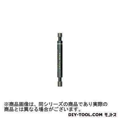 スプリューゲージ  M2-0.4