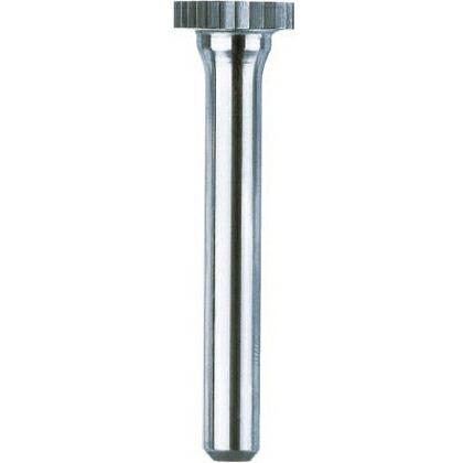 超硬バー軸径8(mm)リムSカット   TCBT8100