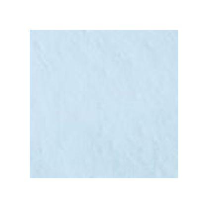 環境壁紙 エコフリース壁紙(フラットタイプ) ボンチャイナブルー 95cm×20m F09