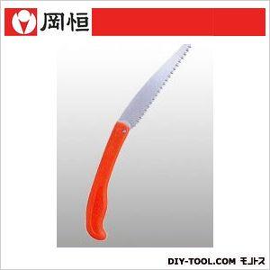 剪定鋸ブランカ(折込式)No105   105B