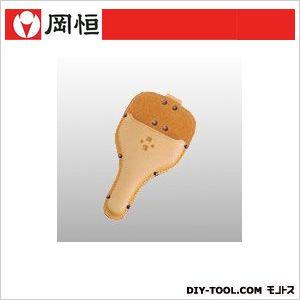 植木皮サック(型入れ)  260mm 131