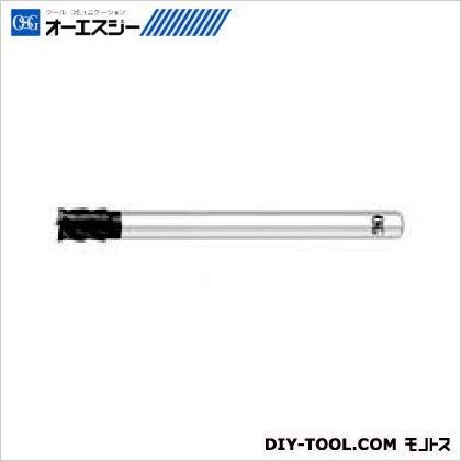 エンドミル8546183   FXS-MFE 18XR0.5
