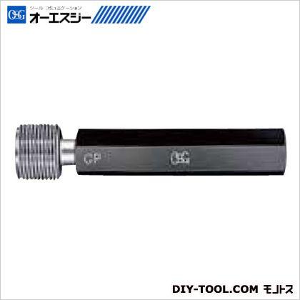 OSG ゲージ35722 LG GP A PF1/4-19