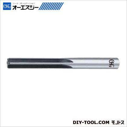 リーマ8900150   CRM 1.5