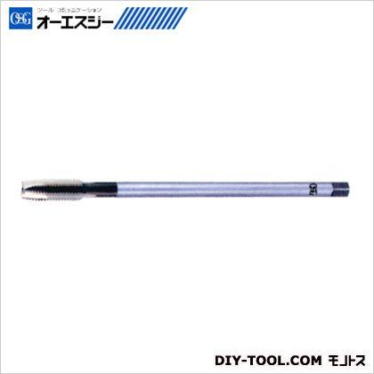 一般用ロングシャンクポイントタップOH4  M36X4X300 EX-LT-POT H OH4 M36X4X300