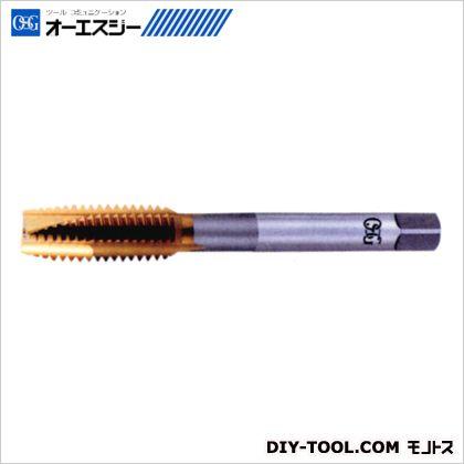 タップ10895  M42X4.5 TIN-POT H OH5 M42X4.5