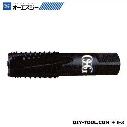 タップ23711   EX-IRT H 2 PT1/8-28