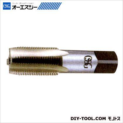 タップ23574   SPT H G 3-8NPS