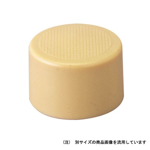 ソフトハンマー替頭2PCS   JSF-25H