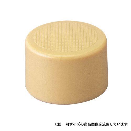 ソフトハンマー替頭2PCS   JSF-35H