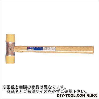 OHソフトハンマーFP(鉄)パート2#4   OF-185