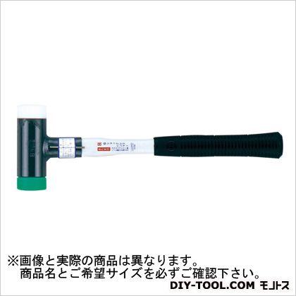 【送料無料】OH OHグラスショックレスハンマー#6 OS-70G