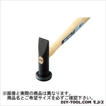 OHフラット板金ハンマー小口径(横ナラシ)#3/4   FBYS-07