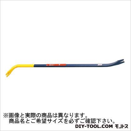 【送料無料】OH 平バラシバール900 HT-900