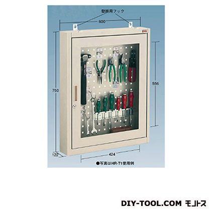 【送料無料】大阪製罐 ハンガーラック 幅×奥行×高さ:600×122×750mm HR-T1