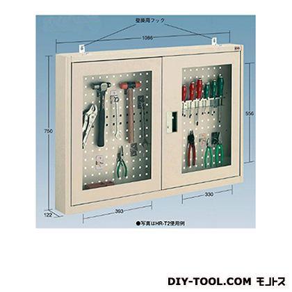 【送料無料】大阪製罐 ハンガーラック 幅×奥行×高さ:1086×122×750mm HR-T2