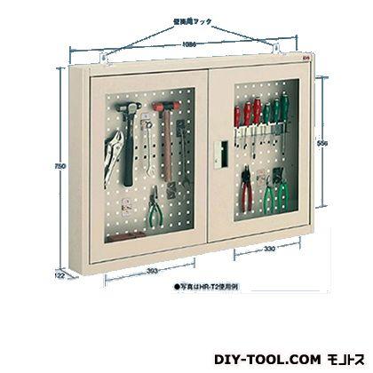 【送料無料】大阪製罐 ハンガーラック 幅×奥行×高さ:1086×122×750mm HR-T2F