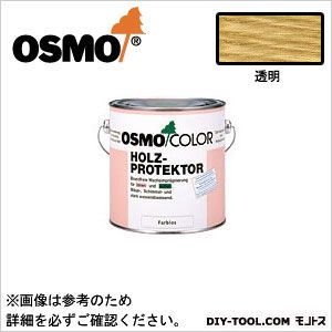 オスモカラーウッドプロテクター防カビ用 透明 10L 4006
