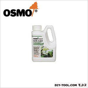 オスモ&エーデル ガーデンクリーナー 1L 6606