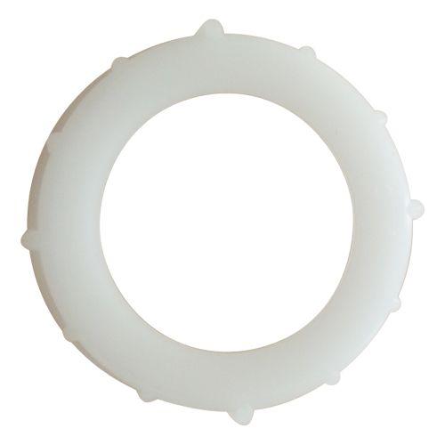 安全混合容器用穴キャップ   NX-5AK