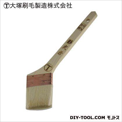 影武者 筋違 白 50mm  D10×W80×H235(mm)   本