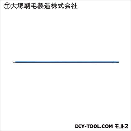 ローラー継柄 EX-130  D25×W25×H1305(mm)   本