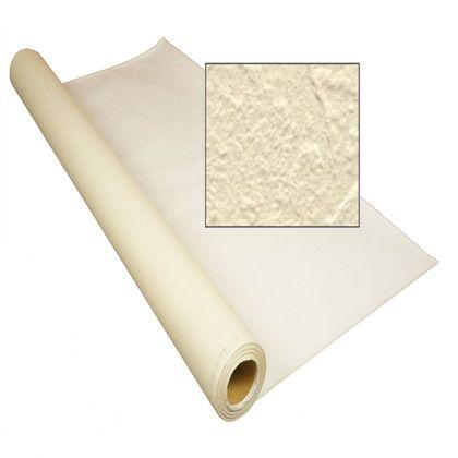 ケイソウくん壁紙 TA洋室用 ベージュ 10m巻