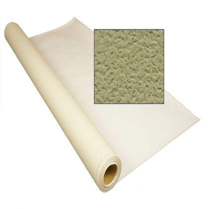 ケイソウくん壁紙 JR和室用 グリーン 10m巻