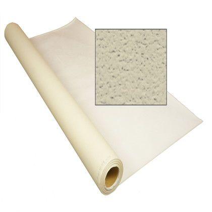 ケイソウくん壁紙 JR和室用 ゾウゲ 10m巻