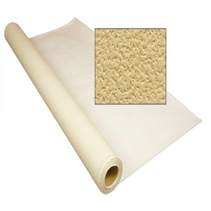 ケイソウくん壁紙 JR和室用 ライトイエロー 30m巻