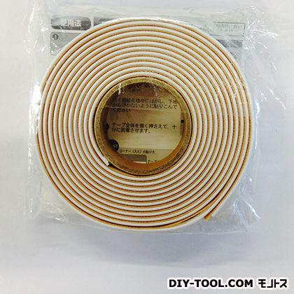 お風呂のすきま補修テープ  幅24mm×長さ2.5m