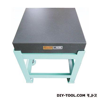 OSS精密石定盤JIS00級(架台は付属しておりません)  300×300×100(mm) OS10102005025