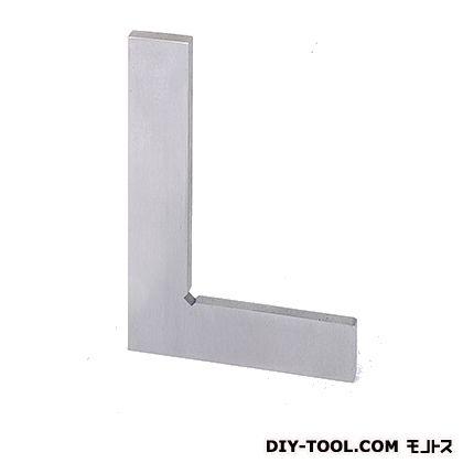 【送料無料】大西測定 鋼製平型スコヤー JIS1級焼入れ呼び寸法:300(mm) OS15148B07028
