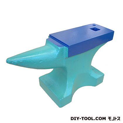 【送料無料】大西測定 アンビル鋳鉄製 50(kg) OS19169007010