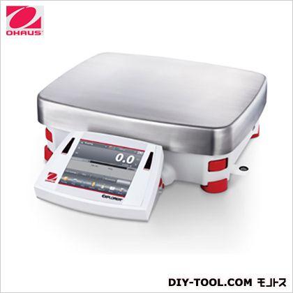 【送料無料】オーハウス エクスプローラー ひょう量:24kg/最小表示:0.1g EX24001G