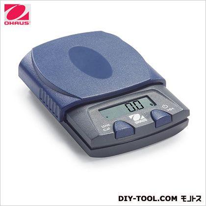 【送料無料】オーハウス PSシリーズ ひょう量:250g/最小表示:0.1g PS251JP