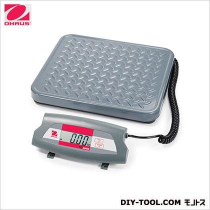 SDシリーズ  ひょう量:75kg/最小表示:50g SD75JP