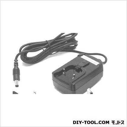 ユニバーサルACアダプタ100-240V(CS/CL用)   46001724