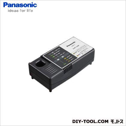 Panasonicニッケル水素電池パック2.4V/3.6V用充電器   EZ0L11