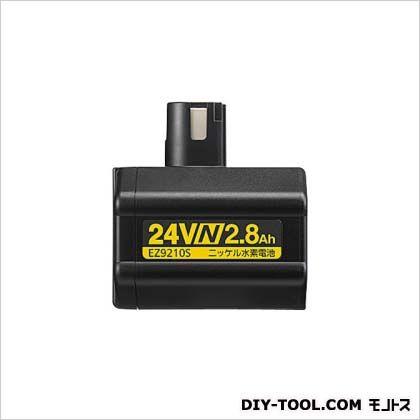 ニッケル水素電池パックNタイプ   EZ9210S
