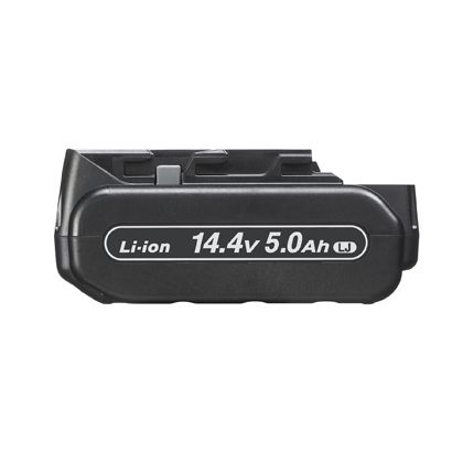Panasonic電池パック14.4V5.0Ah   EZ9L48