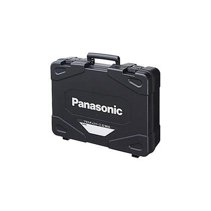 【送料無料】Panasonic/パナソニック プラスチックケース EZ9656 1
