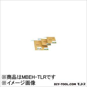 MLTタイプ長尺ステンレススチールバンド   MBEH-TLR