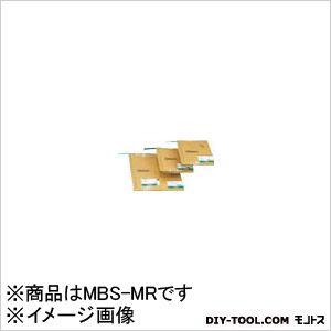 MLTタイプ長尺ステンレススチールバンド   MBS-MR