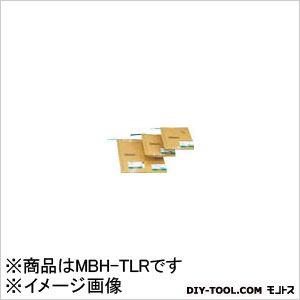 MLTタイプ長尺ステンレススチールバンド   MBH-TLR