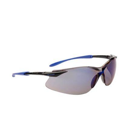 防塵メガネ 紫外線防止タイプ   G18