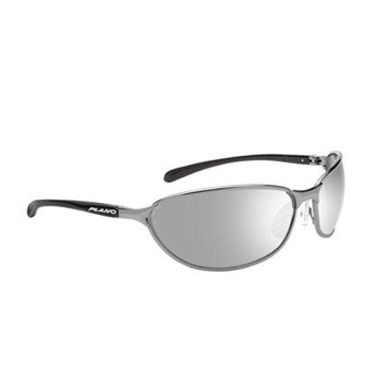 太陽光線防止メガネ   G42