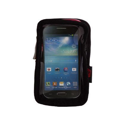 スマートフォン用ポーチ(iPhone7他)   549XLTB
