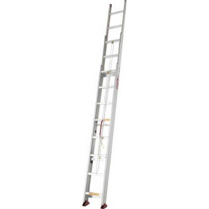 3連はしごコンパクト3LNT型9.1m   LNT-90A